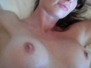 AlabamasBDaY naughty hotel time 007 in private premium video