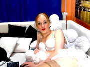 Abbie_sweetie premium private webcam show 2016 June 23 15-12-54