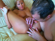 Livegoddess in private premium video 24