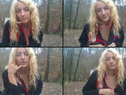 Lilith_the_owl webcam show 2016-12-08 020219