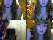 Monkut webcam show 2016-12-08 183157