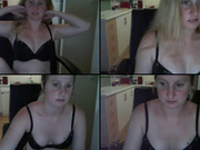 Misslaralee webcam show 2016-12-15 052501