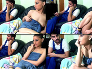 Roxana336 webcam show 2017-02-11 000030