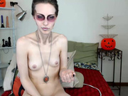 Air9843 webcam show 2015 October 09-05.15